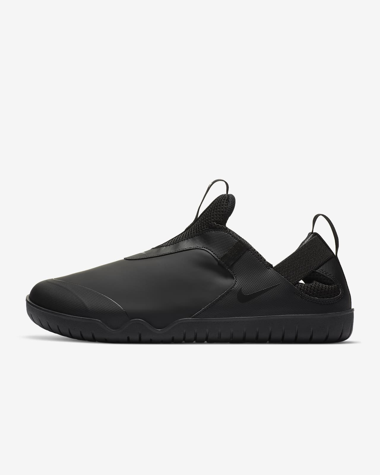 Nike Air Zoom Pulse 鞋款