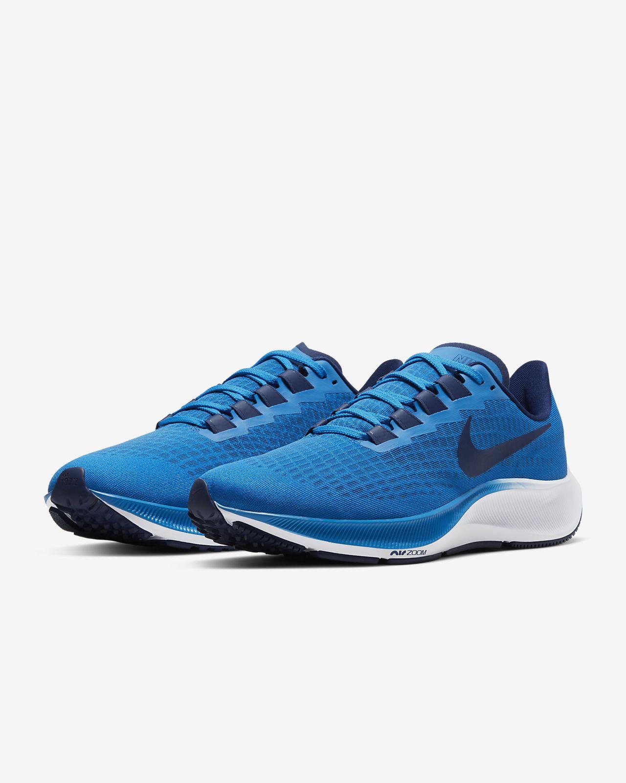 Nike Air Zoom Pegasus 37 las mejores Zapatillas de running - Hombre