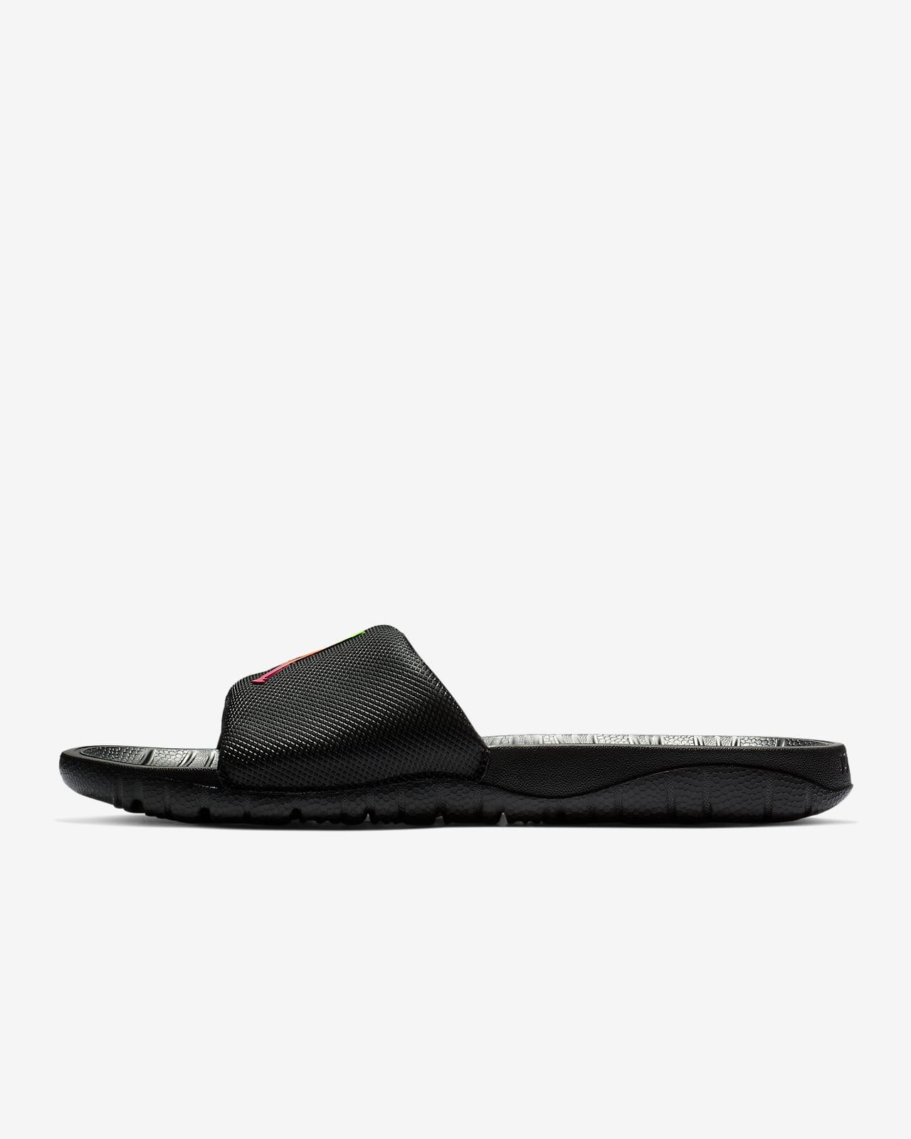 Jordan Break 拖鞋