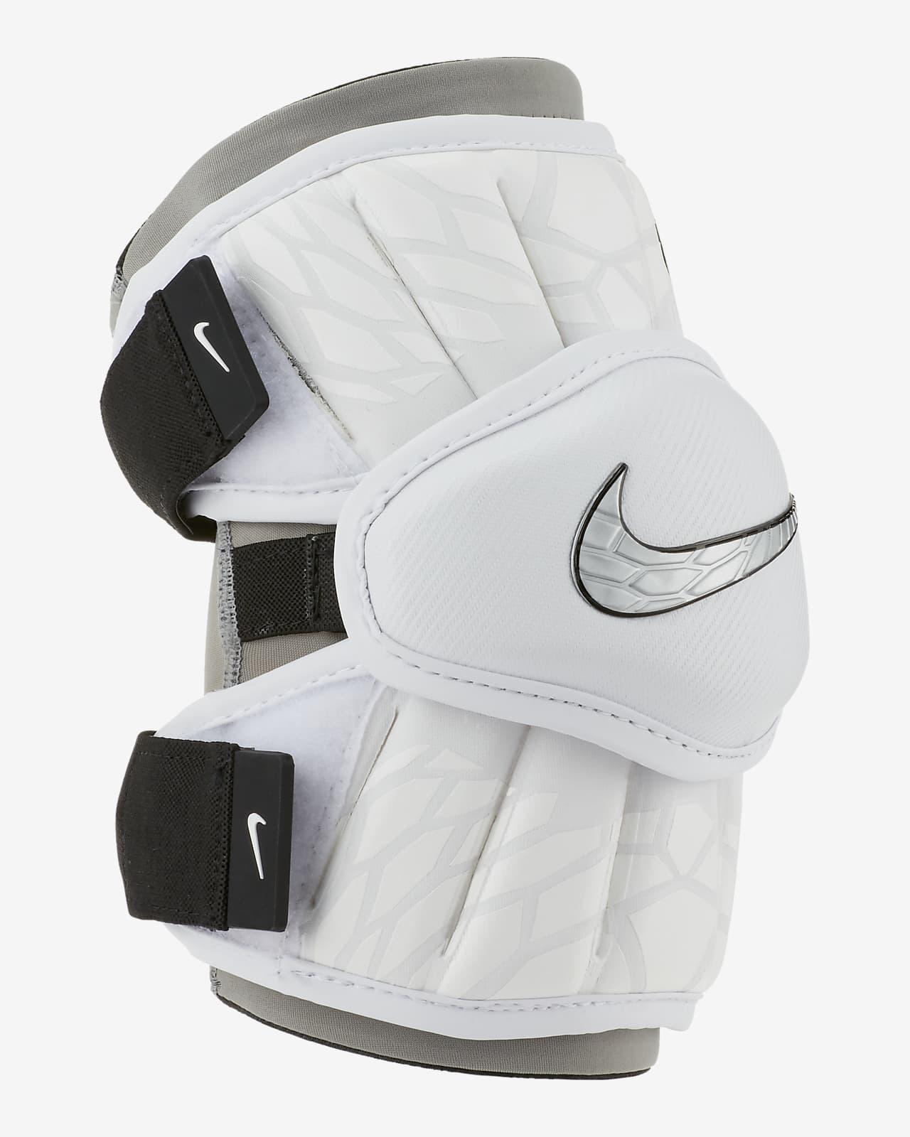 Nike Vapor Lacrosse Arm Pad