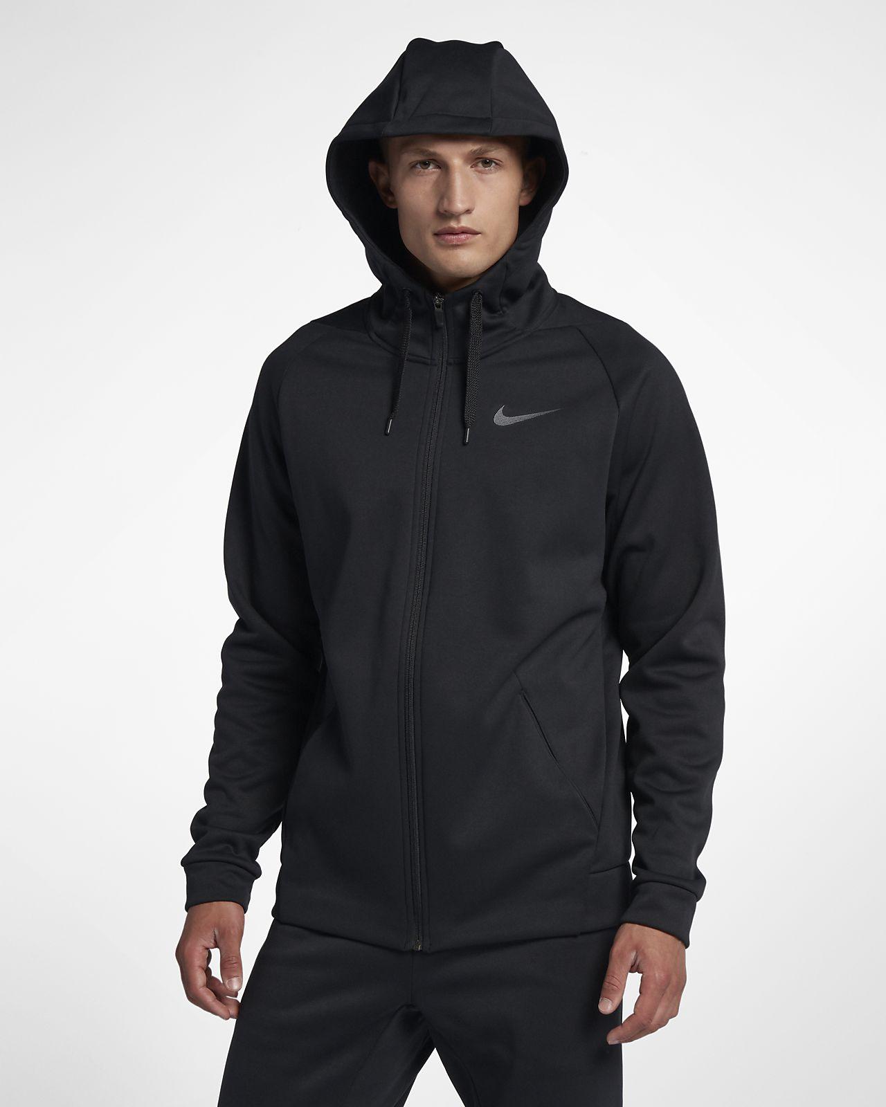 nike hoodie 4x