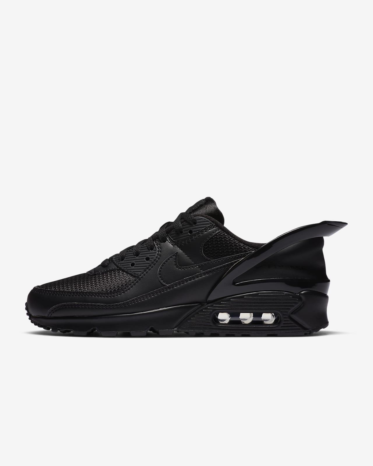 Nike Air Max 90 FlyEase Schuh