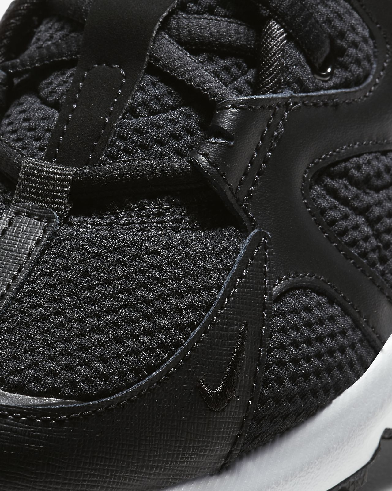 Sko Nike Air Max Graviton för kvinnor