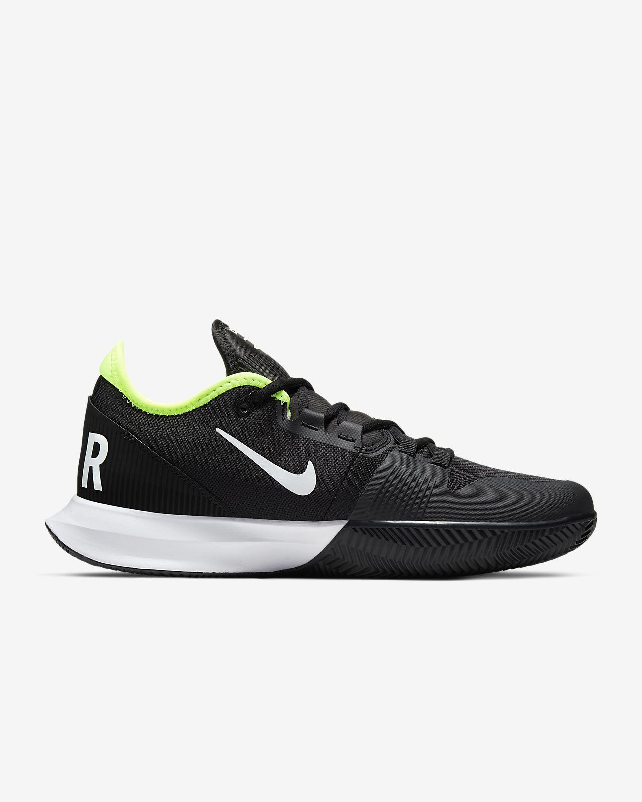 Nike Air VaporMax Plus BlackVolt White, Mens Nike Air Max Plus   Olympus MD