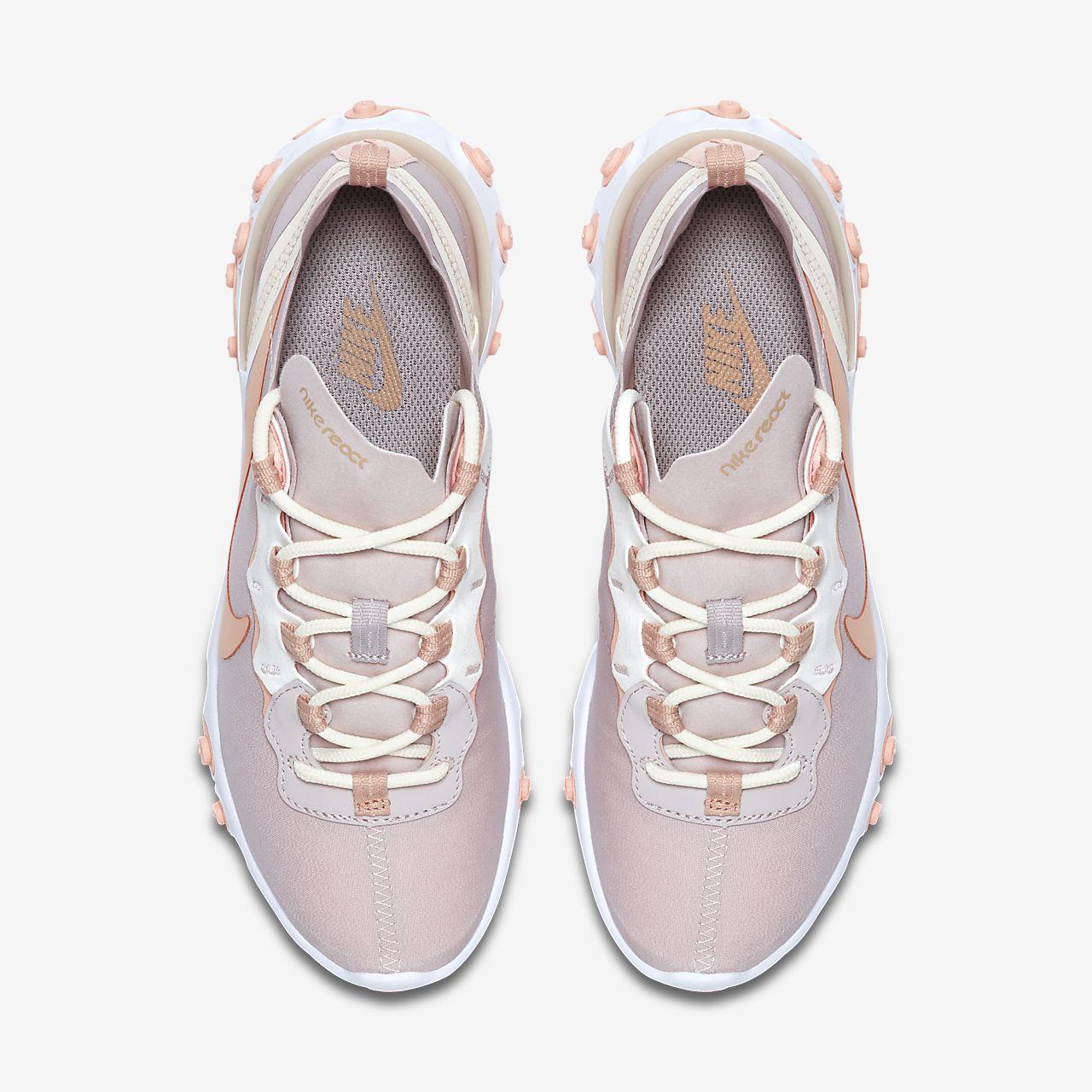 Nike React Element 55 Damesschoen