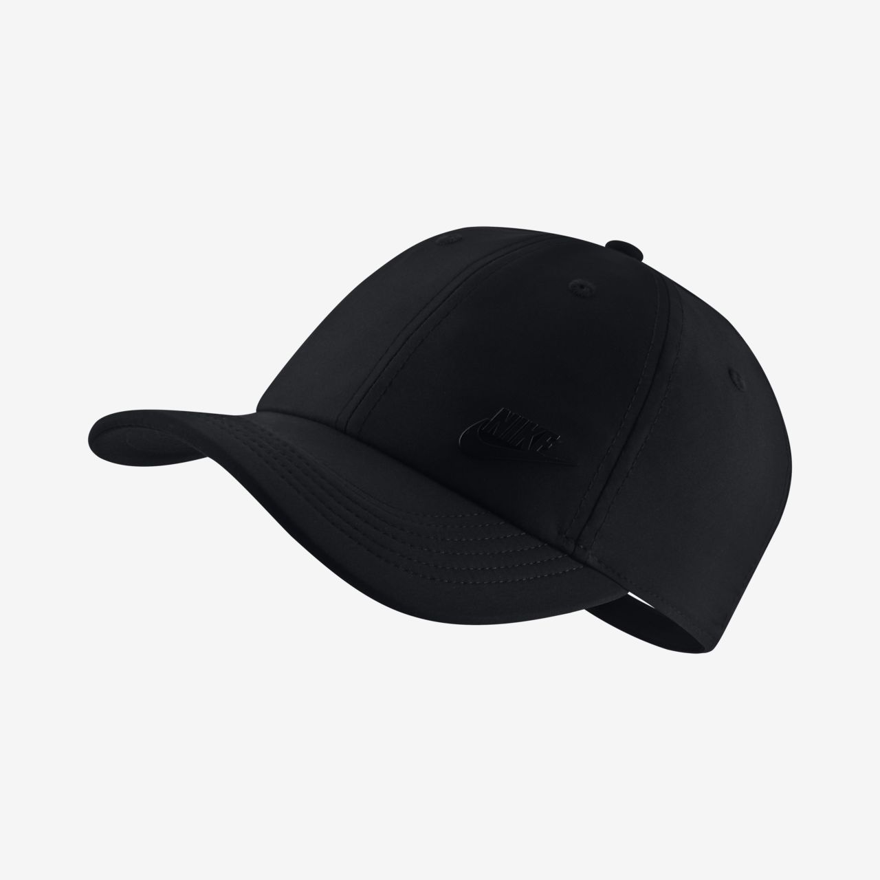 Nike Heritage86 Kids' Adjustable Cap