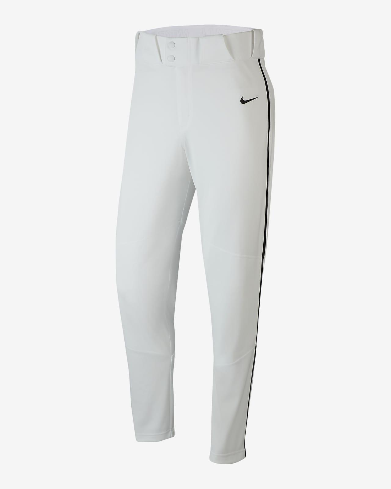 Nike Vapor Select Men's Baseball Pants