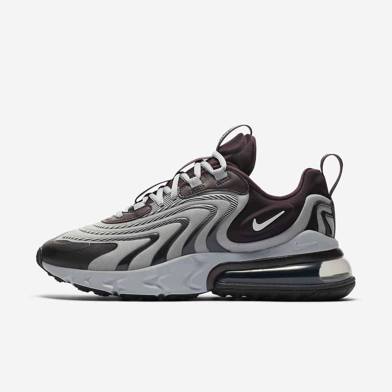 On Sale: Nike Air Max 270 React ENG