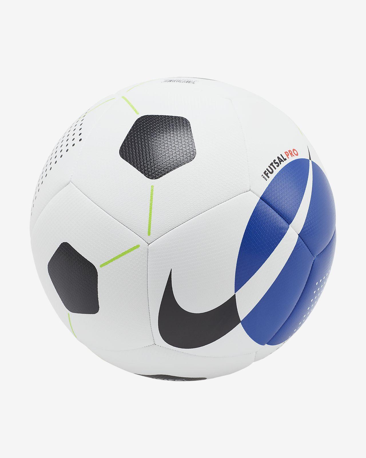 Nike Pro Soccer Ball