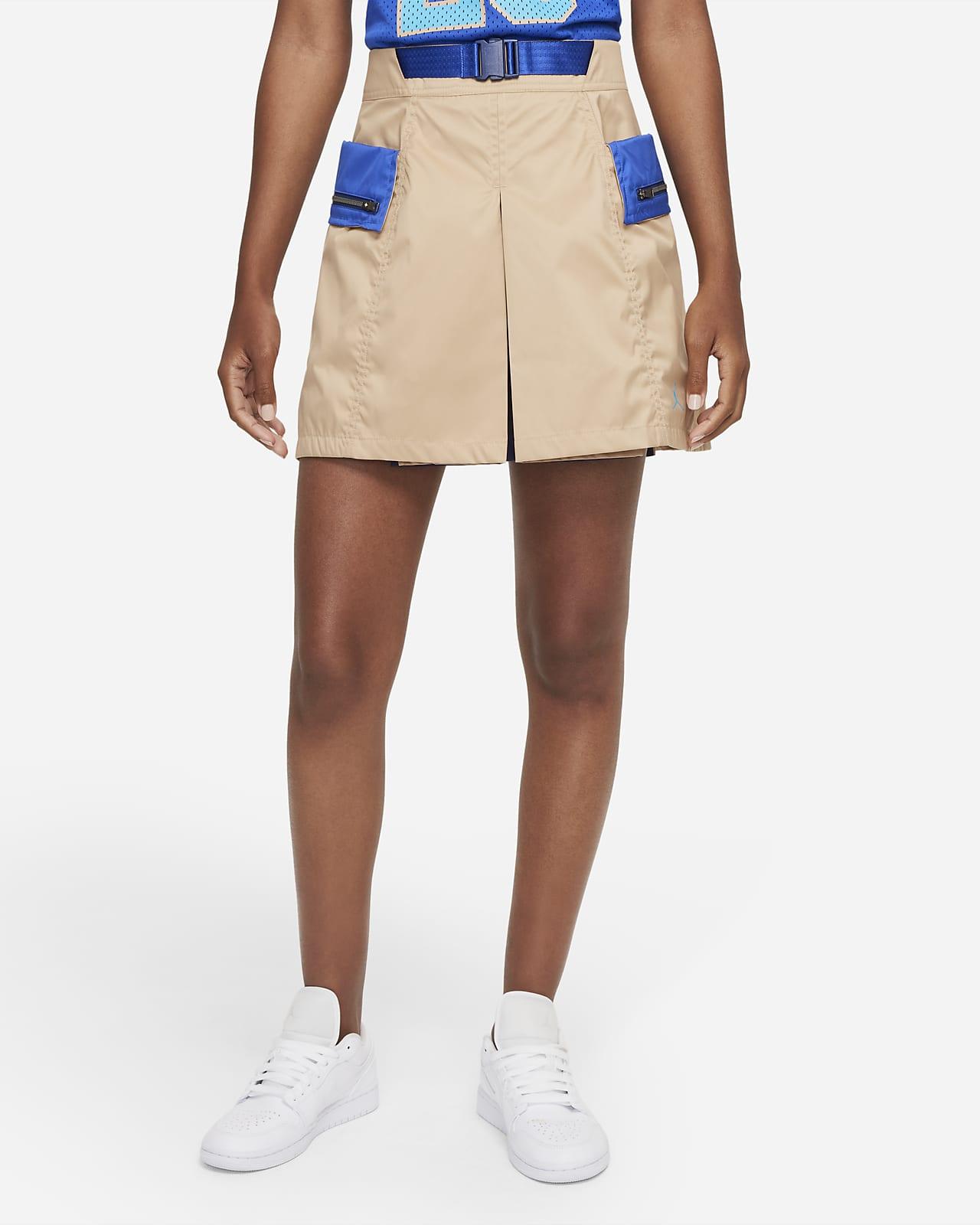 Jordan Next Utility Capsule Women's Skirt
