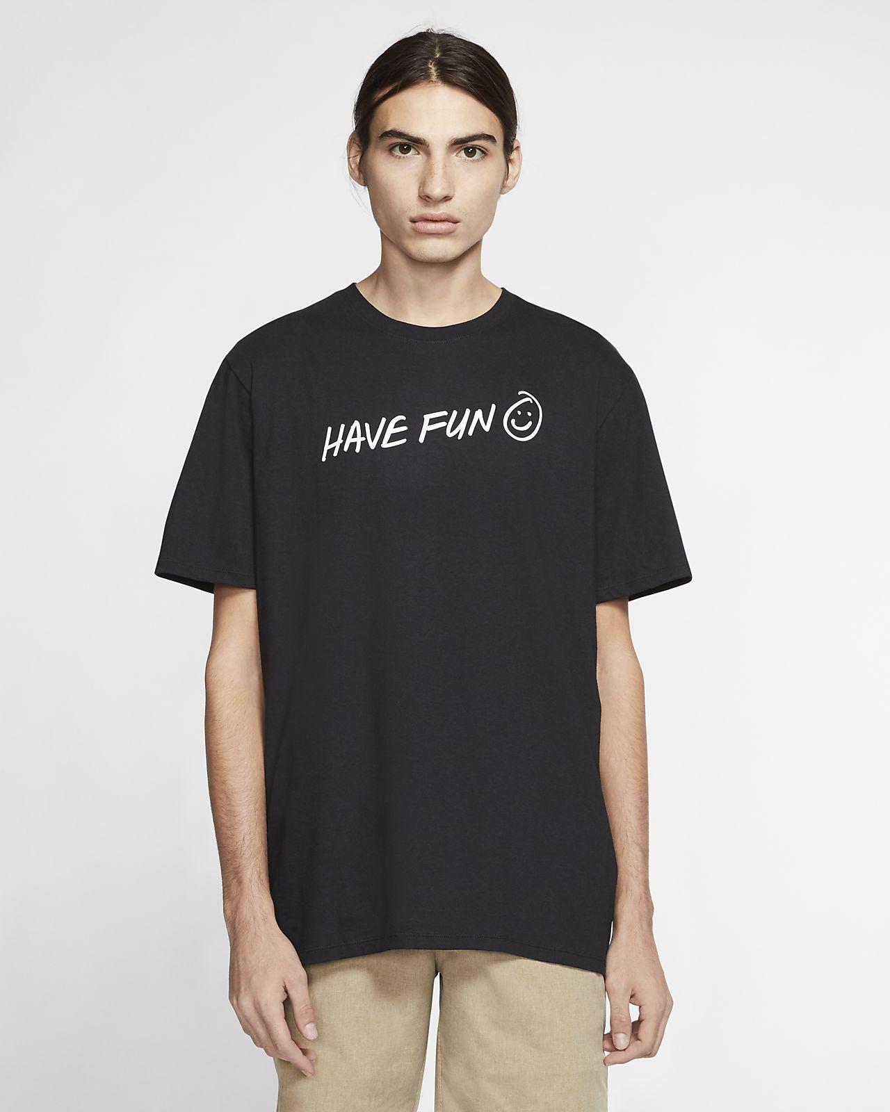 ハーレー プレミアム ハブ ファン メンズ Tシャツ