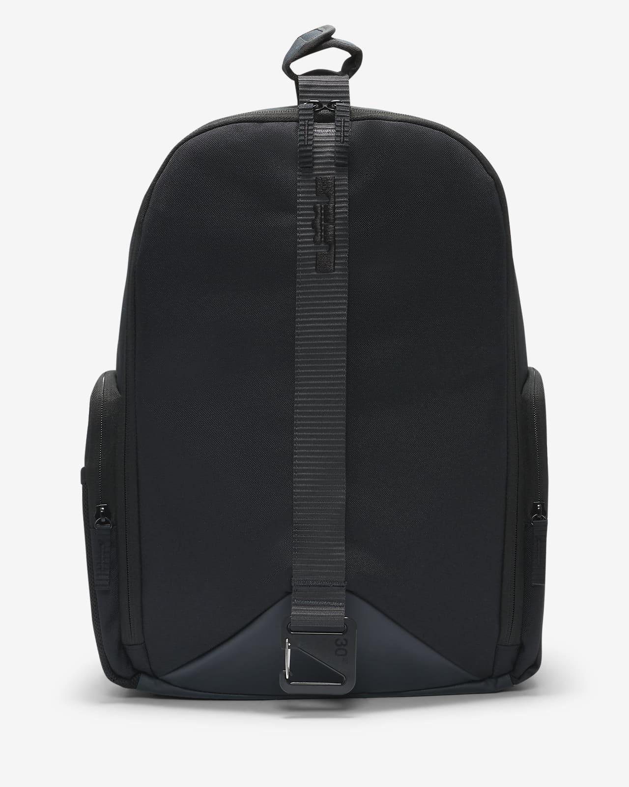 LeBron Backpack