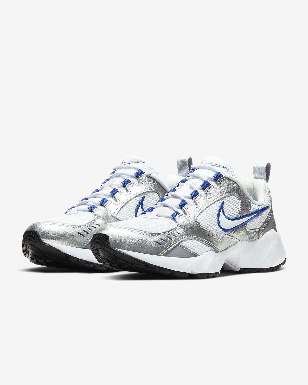 Sko Nike Air Heights för män