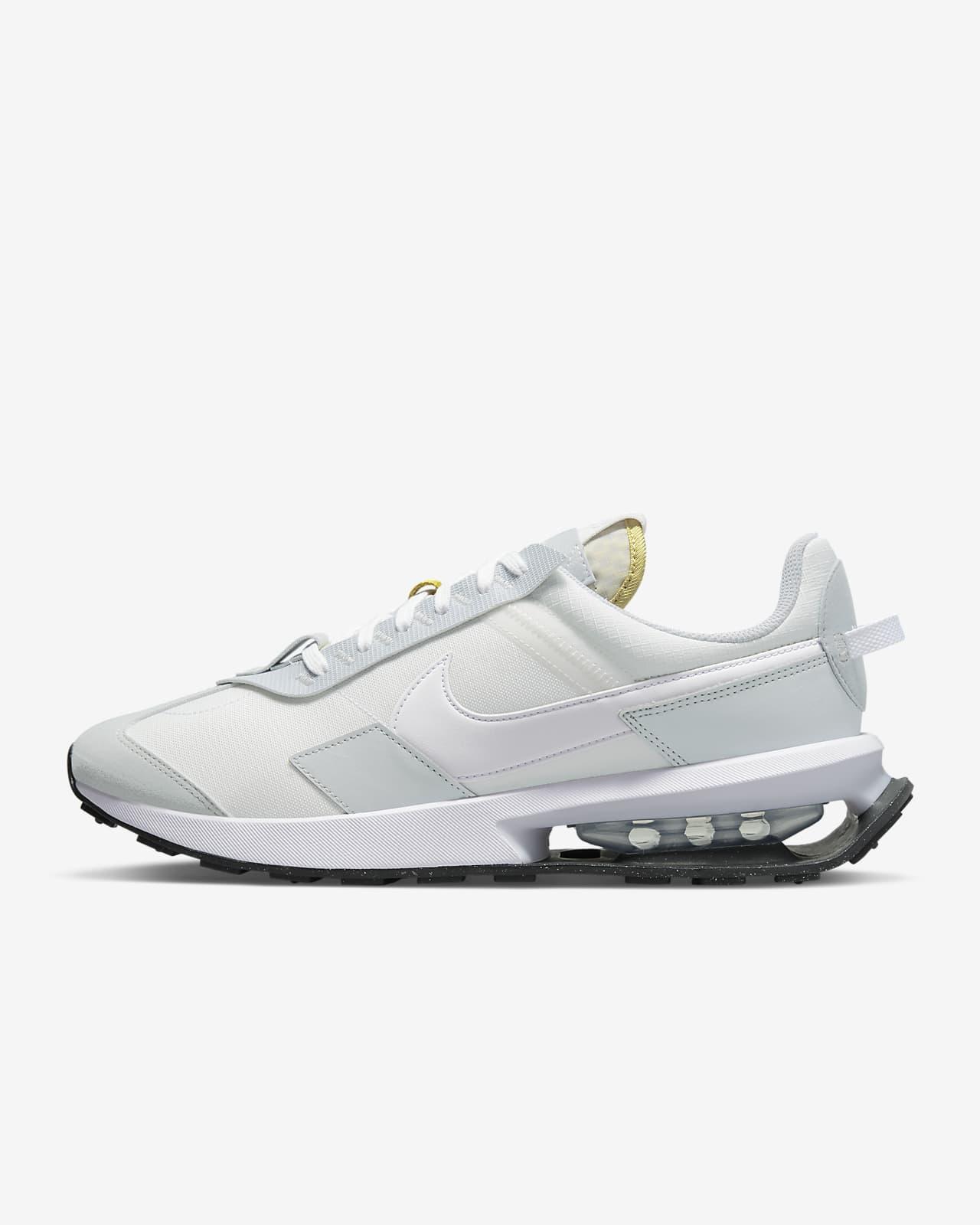 Nike Air Max Pre-Day 男子运动鞋