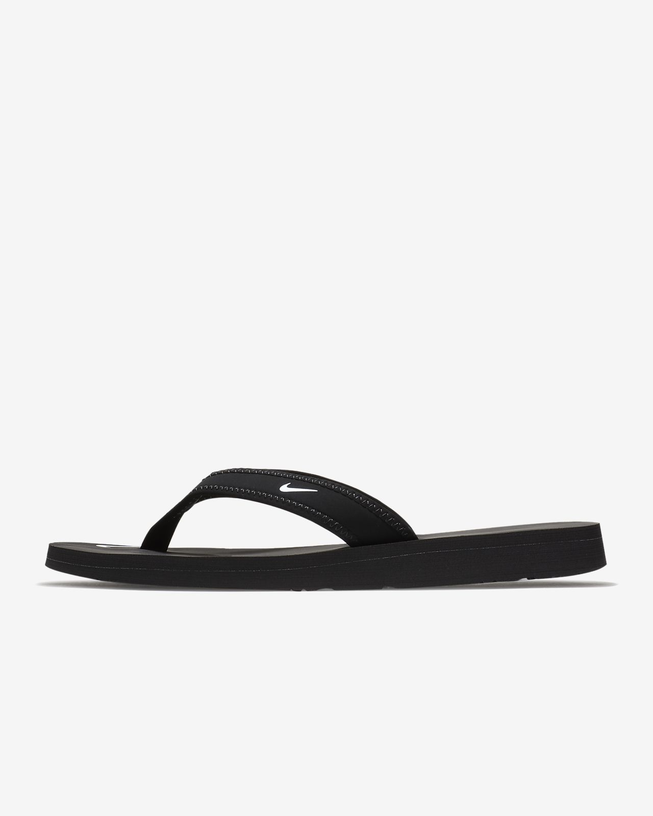Tong Nike Celso Girl pour Femme