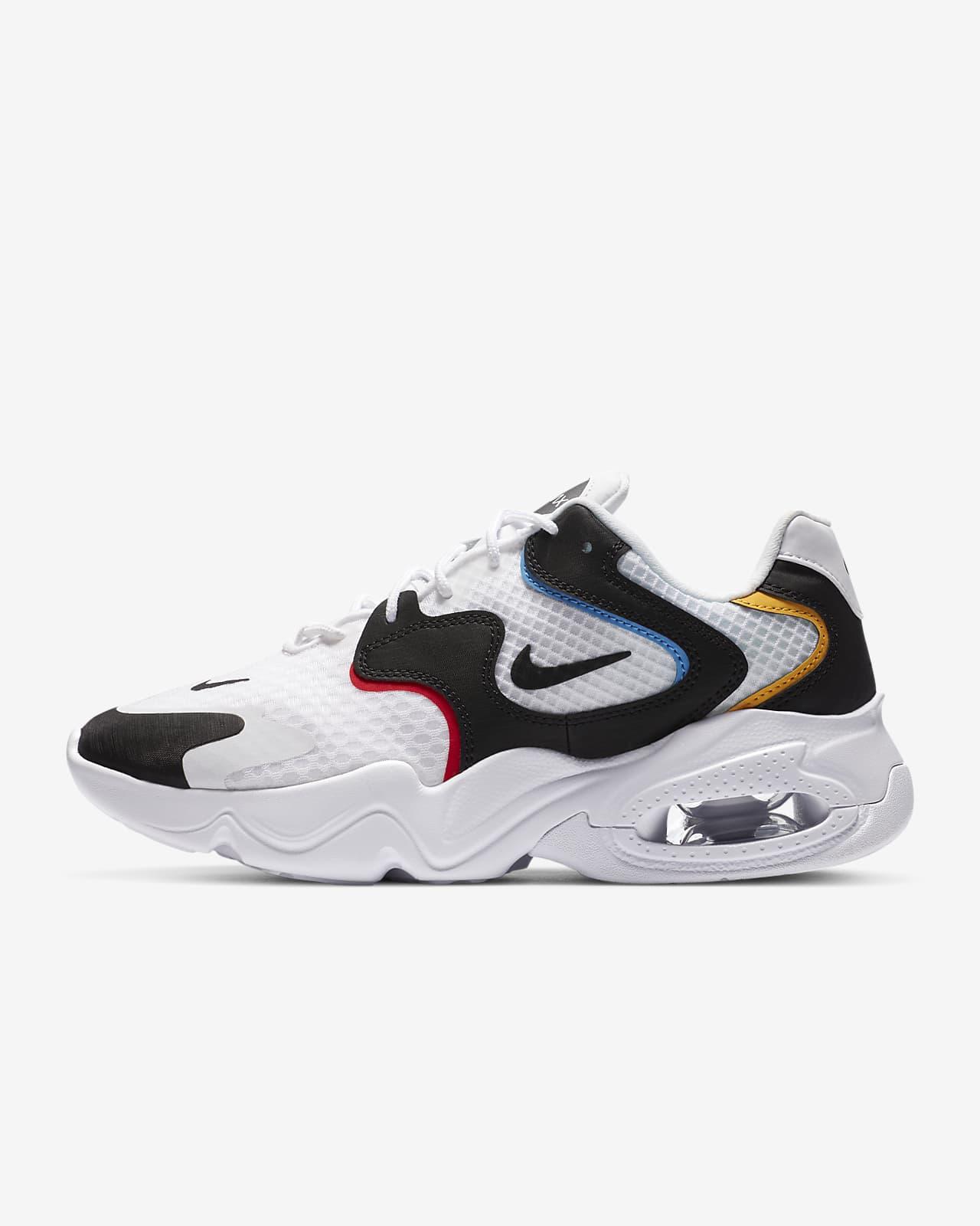 Γυναικείο παπούτσι Nike Air Max 2X