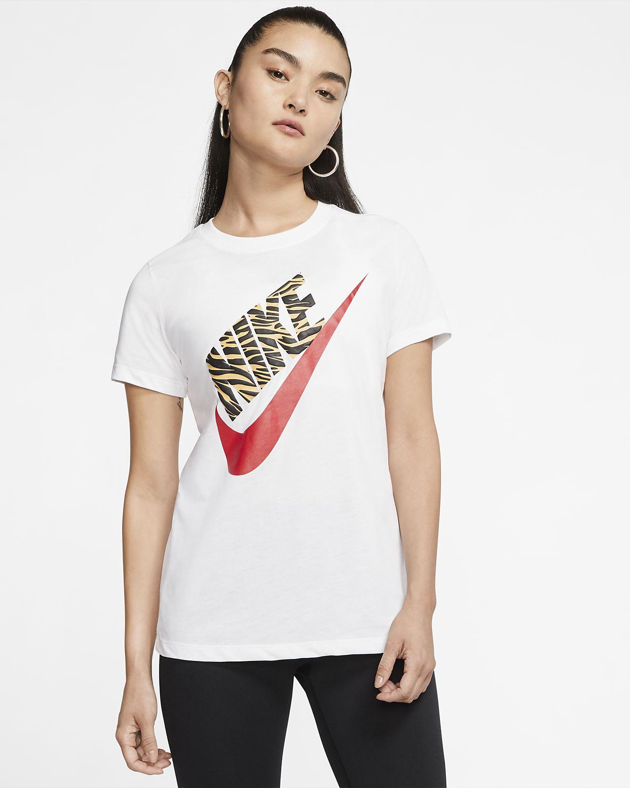 maglietta nike sportswear