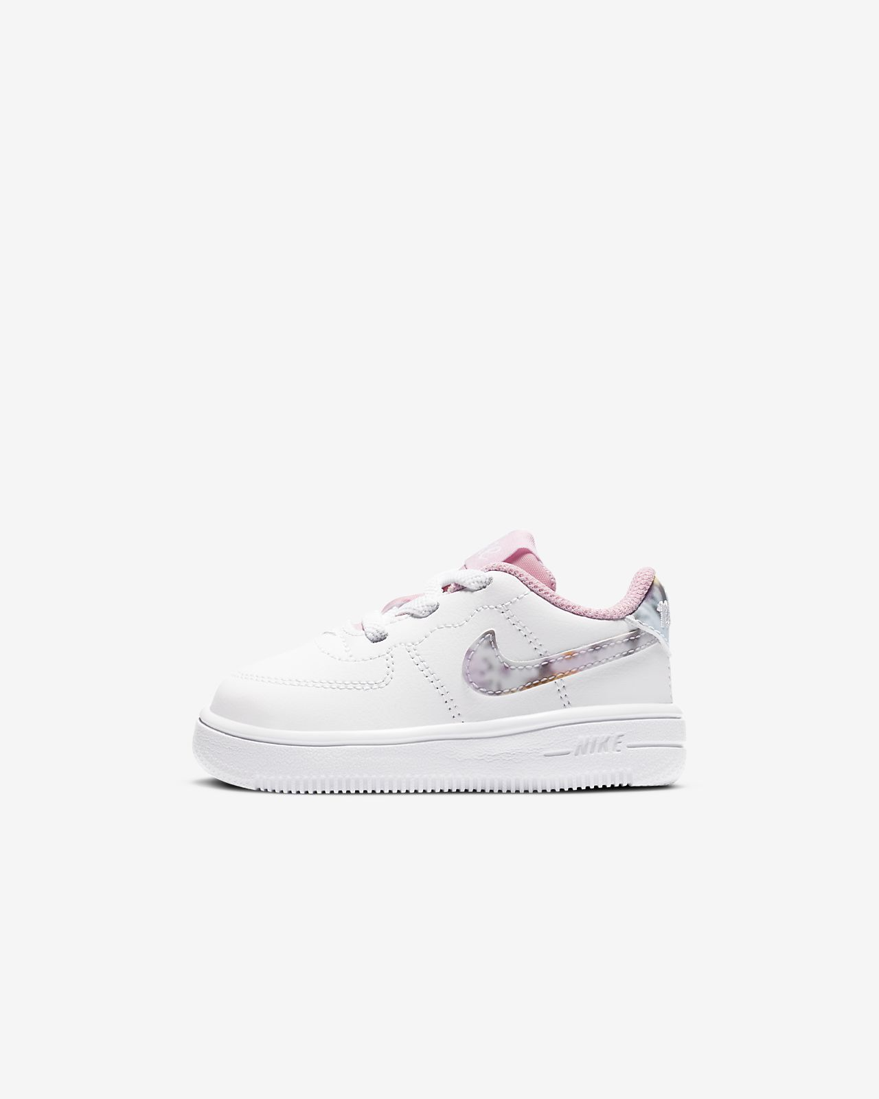 Nike Force 1 '18 SE 嬰幼兒鞋款