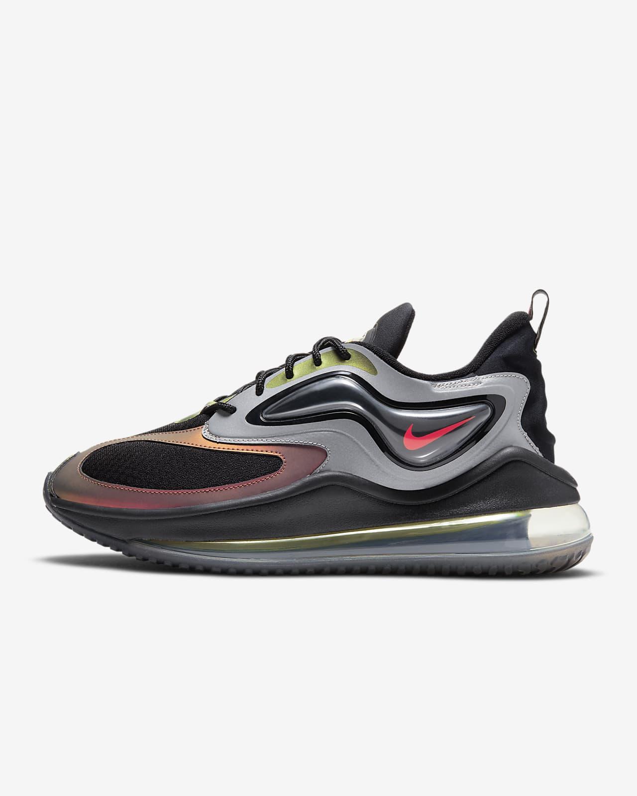 Nike Air Max Zephyr EOI 男鞋
