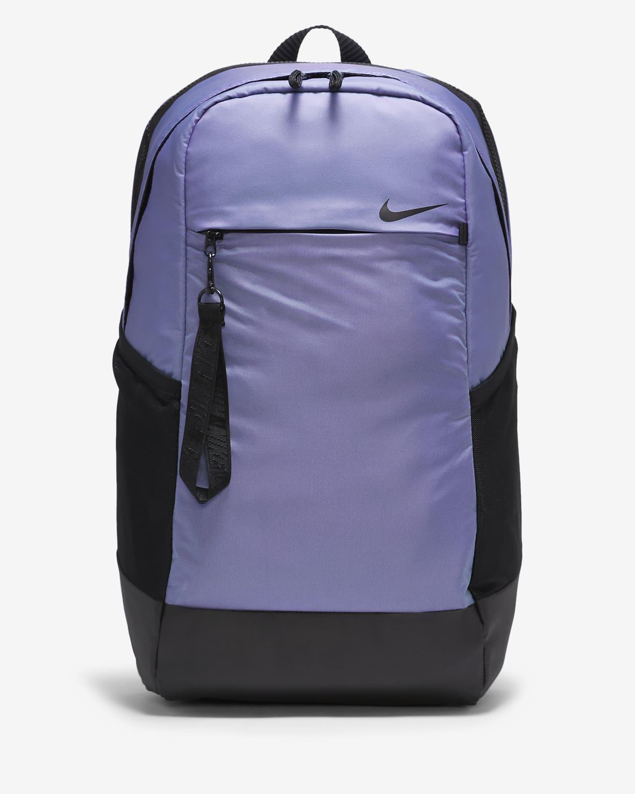 Nike Sportswear Essentials Rugzak
