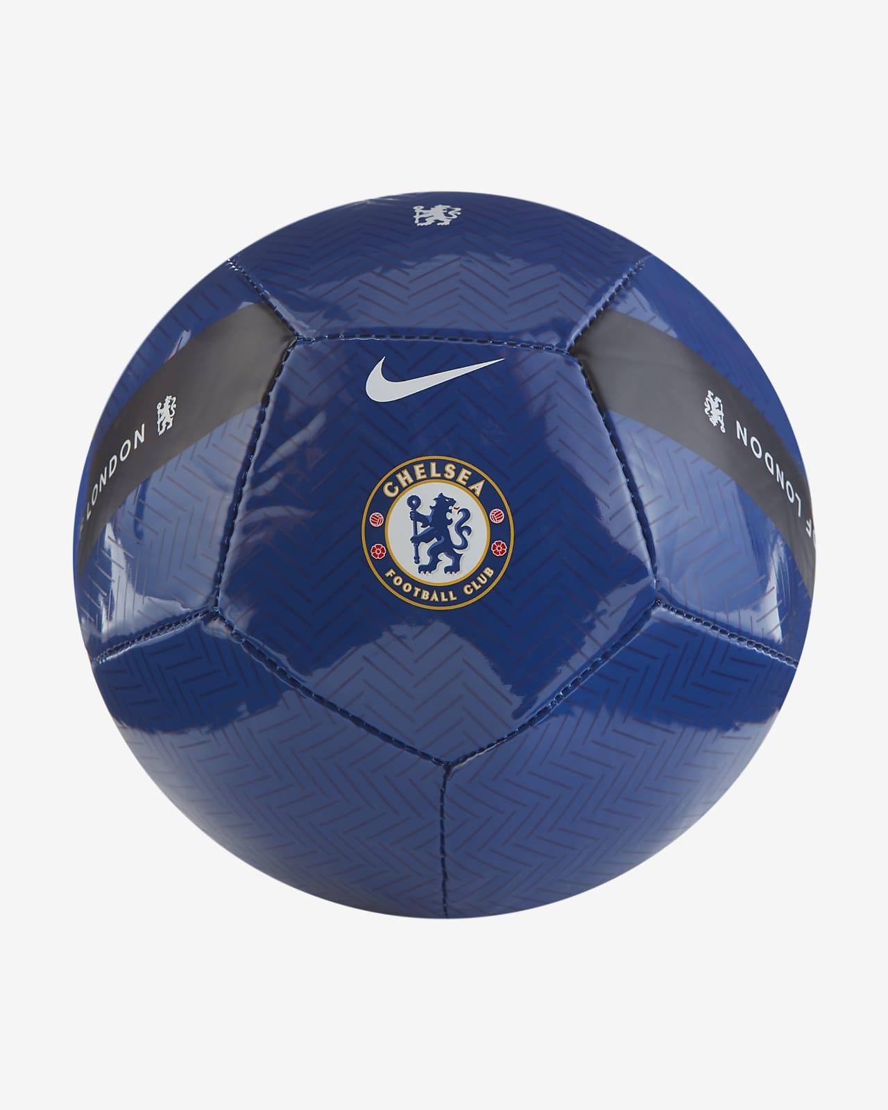 Chelsea FC Skills Fußball