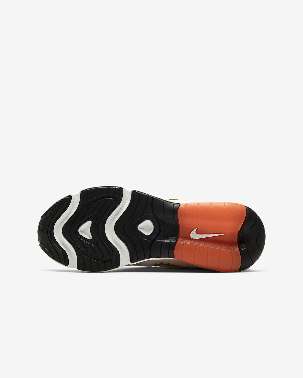 Chaussure Nike Air Max 200 SE pour Enfant plus âgé