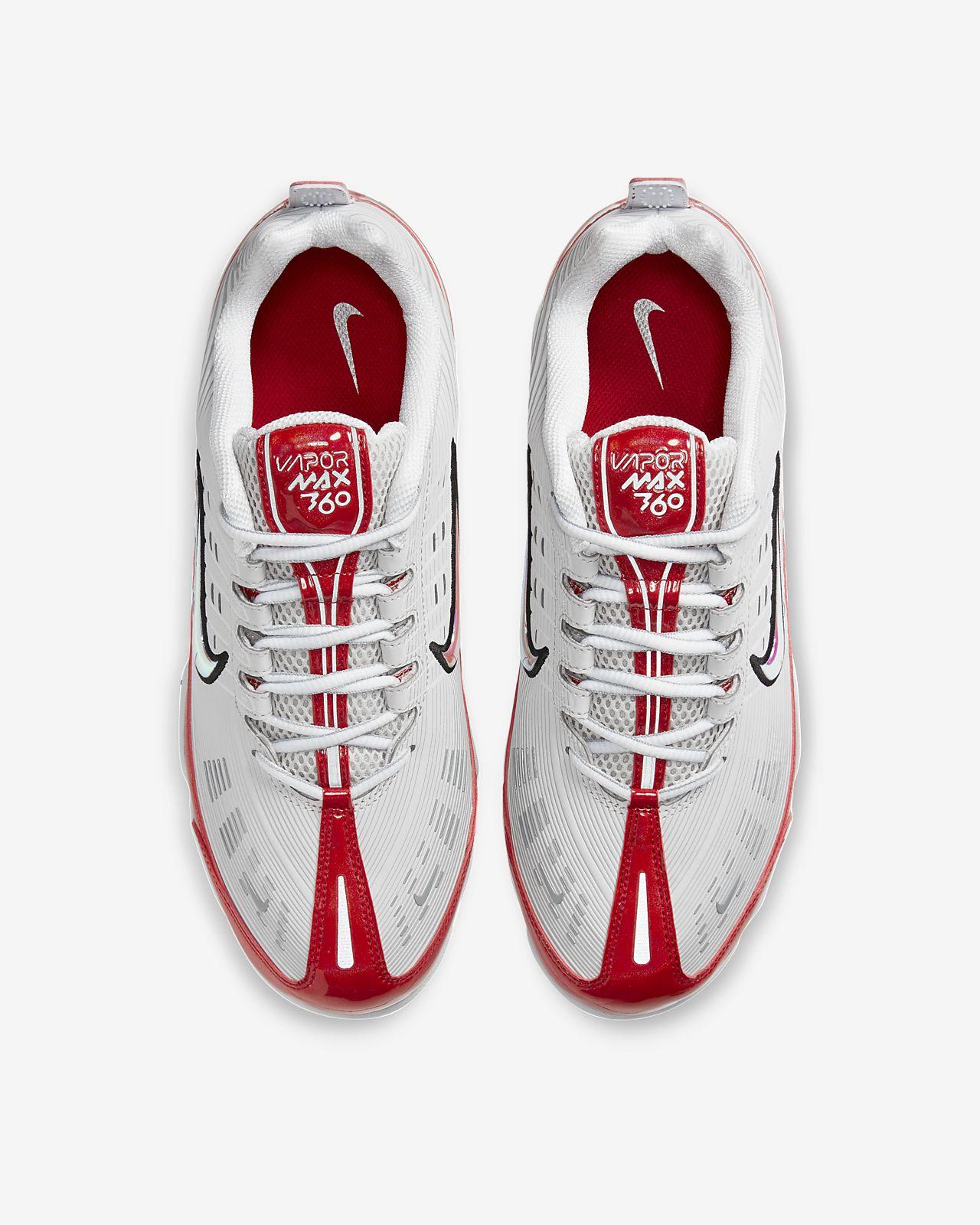 Nike Sneakers CK2718 002