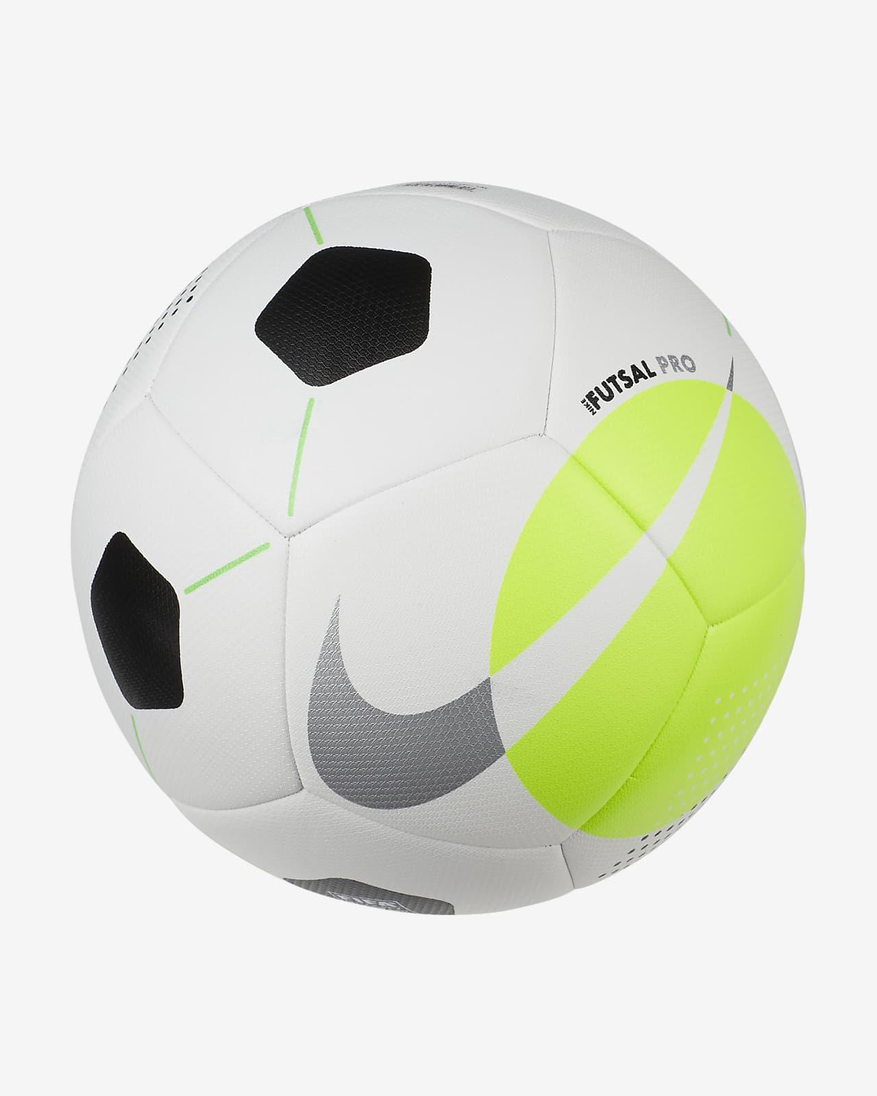Nike Futsal Pro Soccer Ball