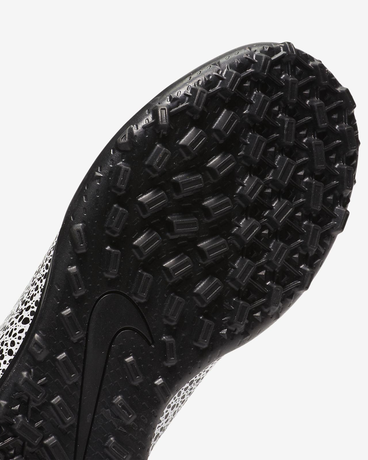 Nike Air Max 97 Cr7 Sneakers Agrupa Global Talent