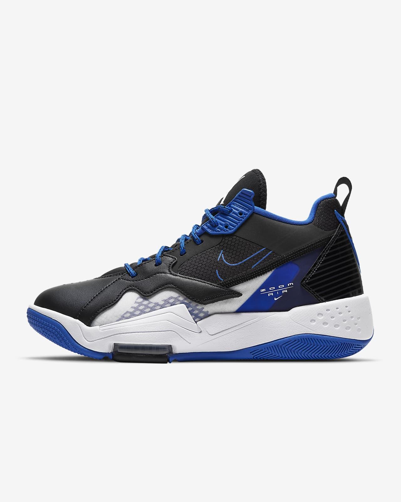 Jordan Zoom '92 男子运动鞋