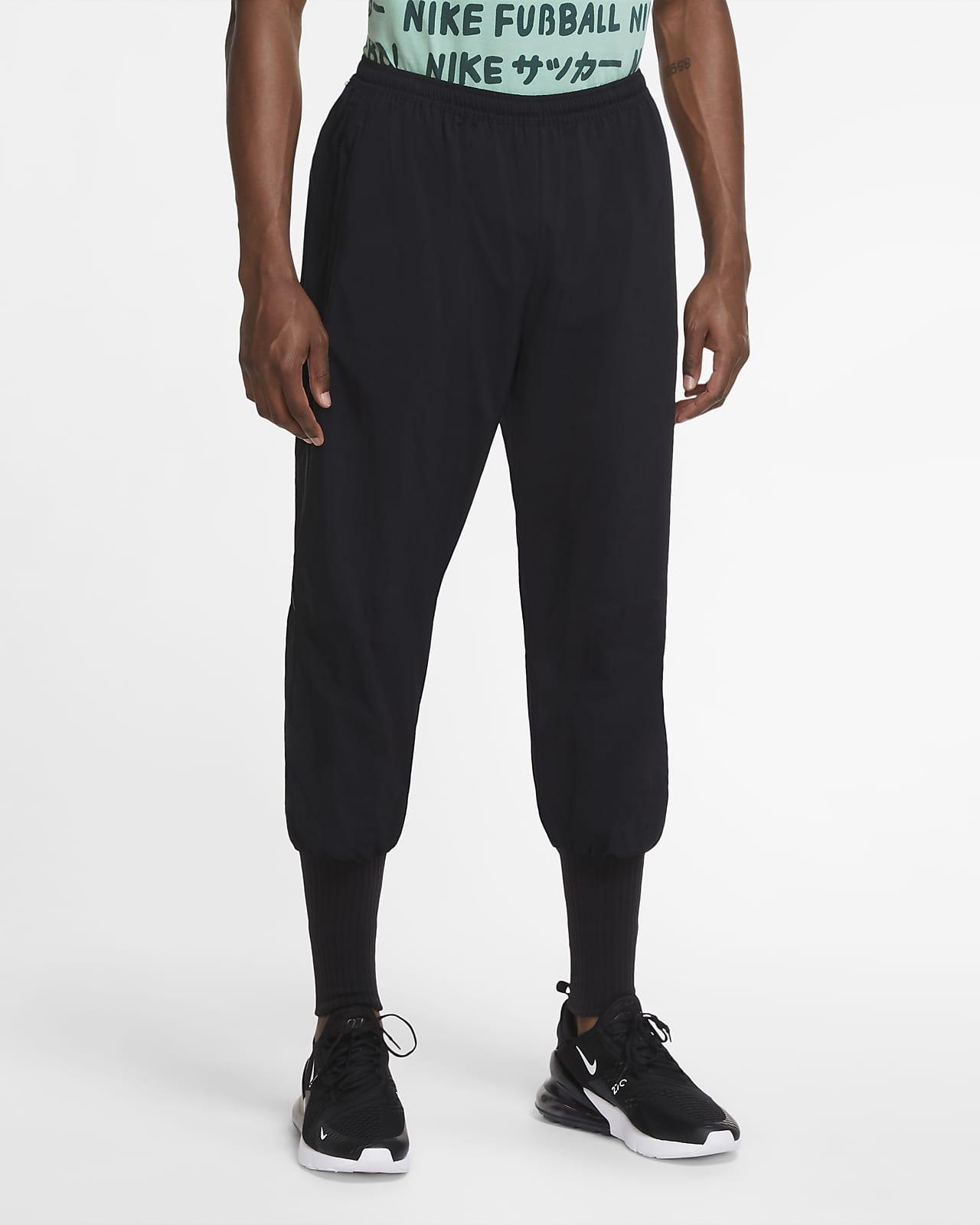 Nike F.C. Men's Woven Soccer Pants