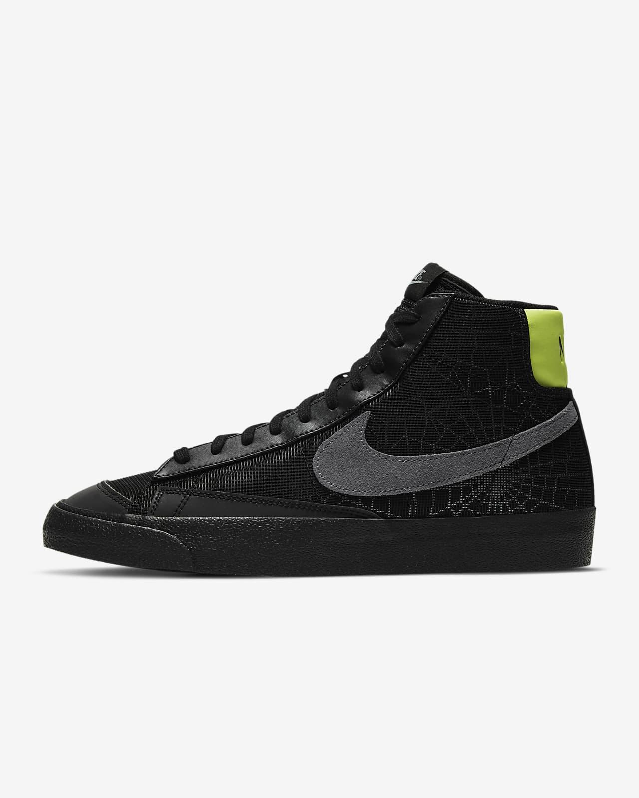 Pánská bota Nike Blazer Mid '77