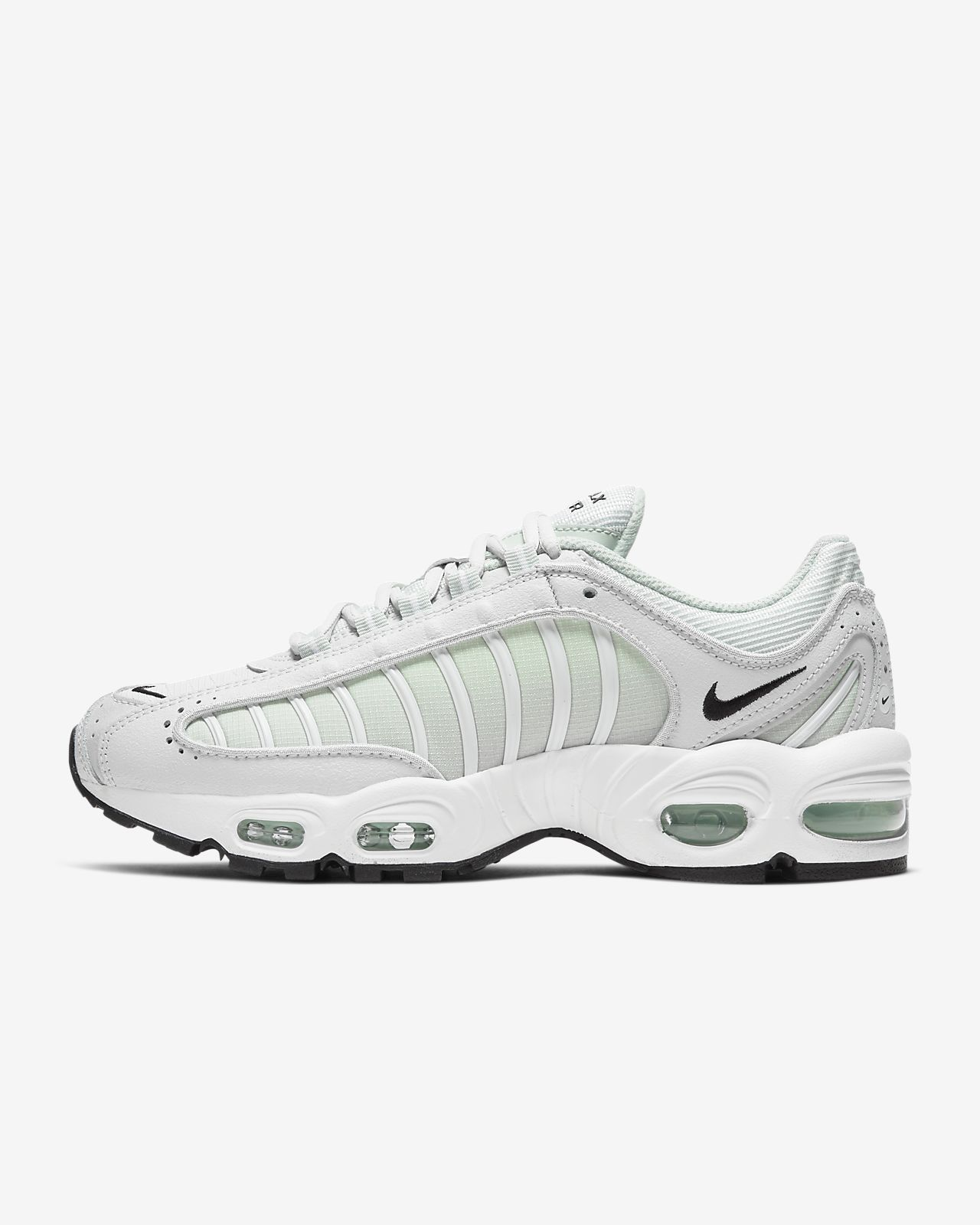 nike air max tailwind iv sneakers