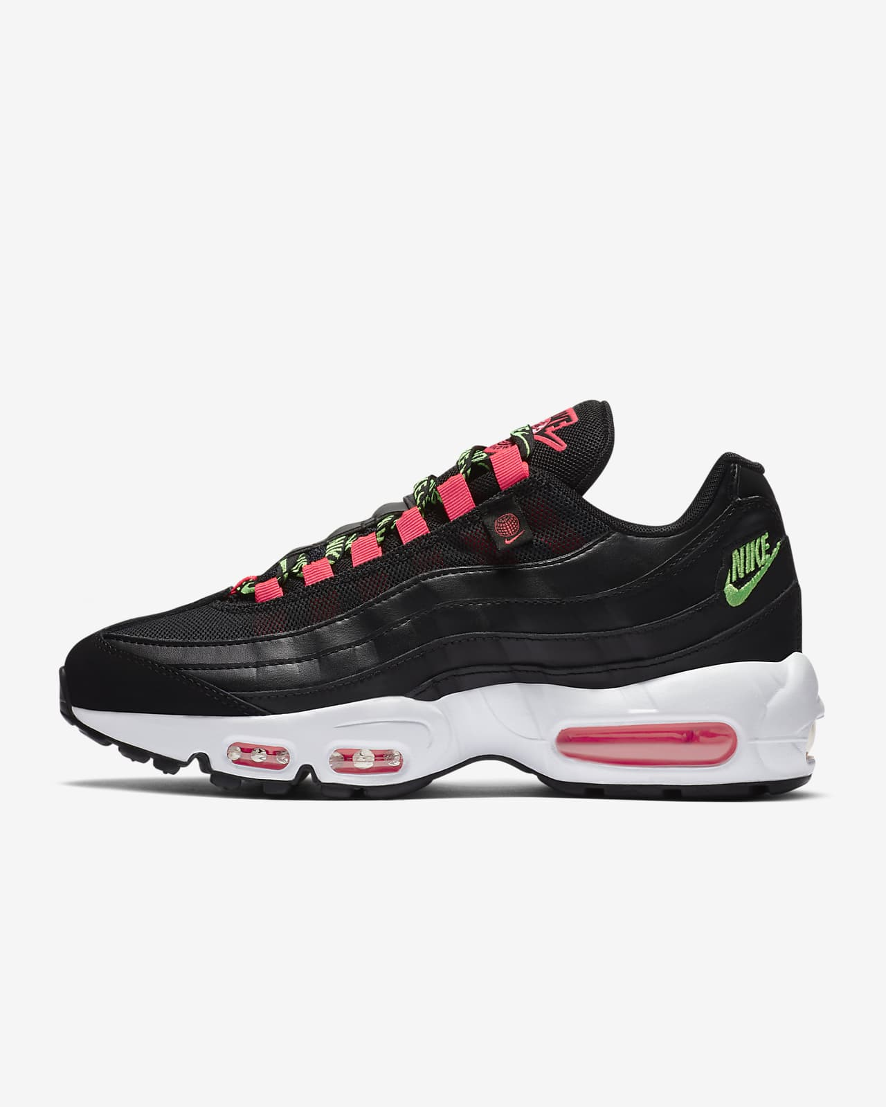 Nike Air Max 95 SE Damenschuh