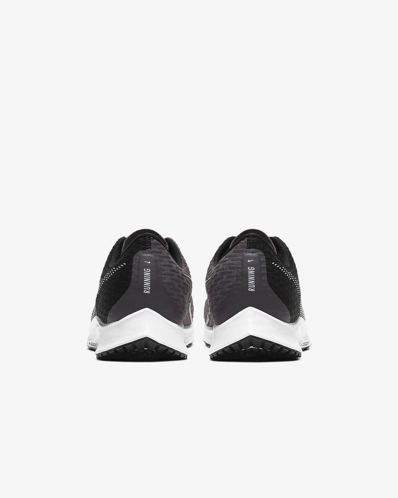 Nike Zoom Rival Fly 2 Hardloopschoen voor dames