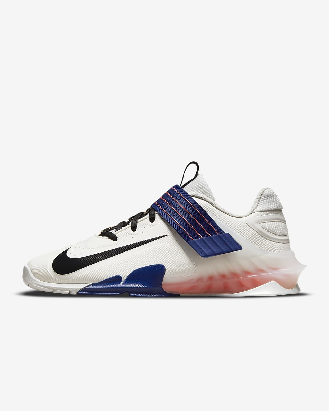Chaussure de renforcement musculaire Nike Savaleos