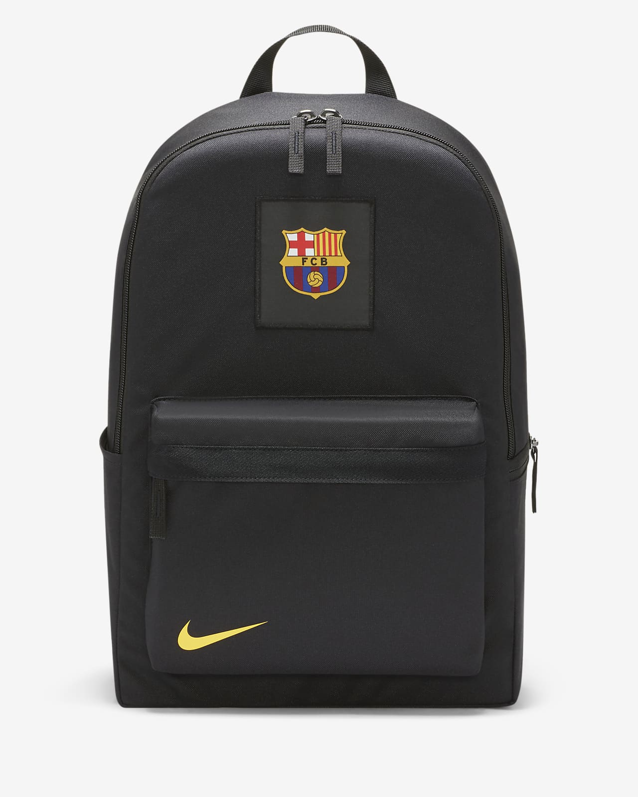 Mochila de fútbol FC Barcelona Stadium