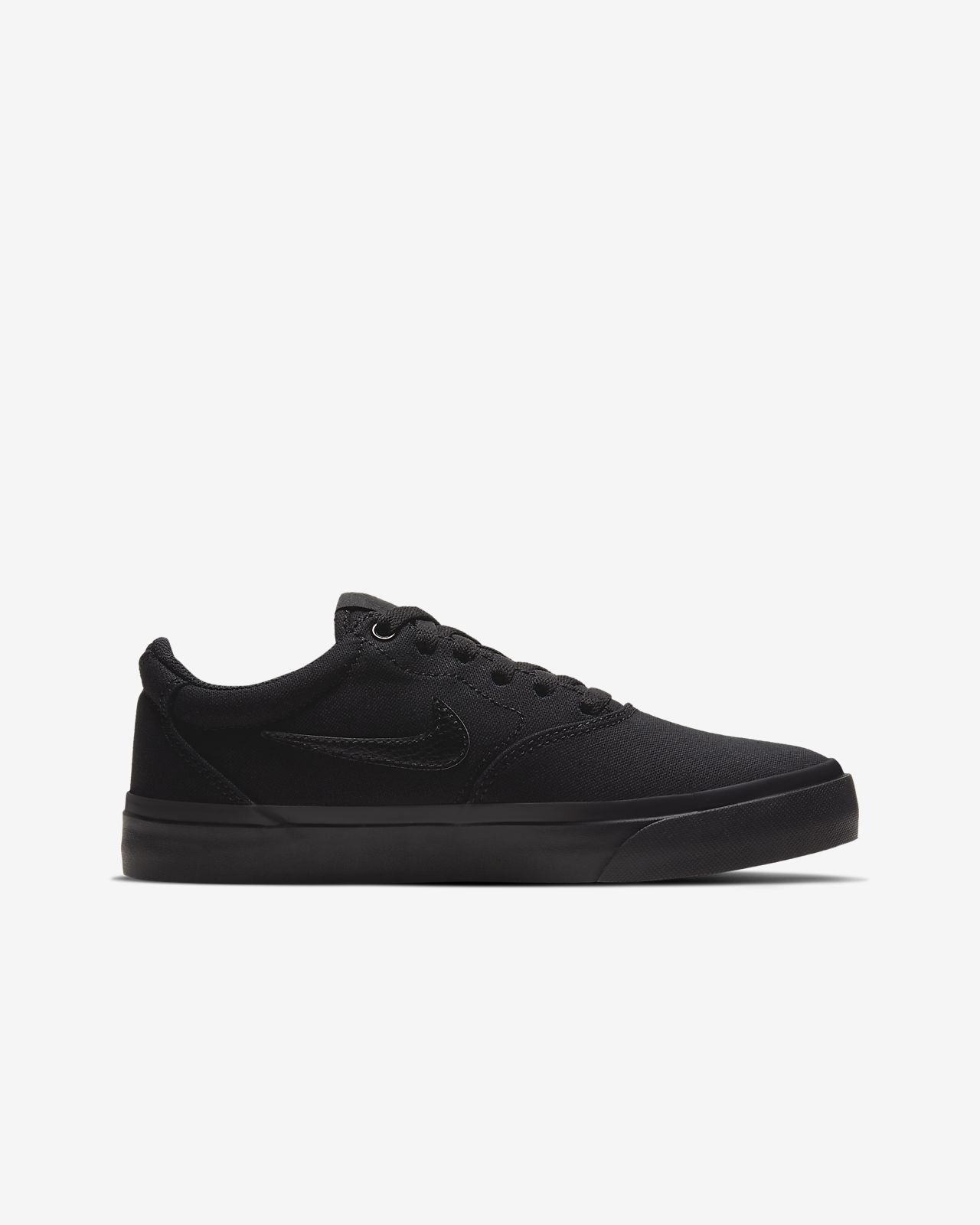 Nike SB Stefan Janoski Max Mid | 807507 005
