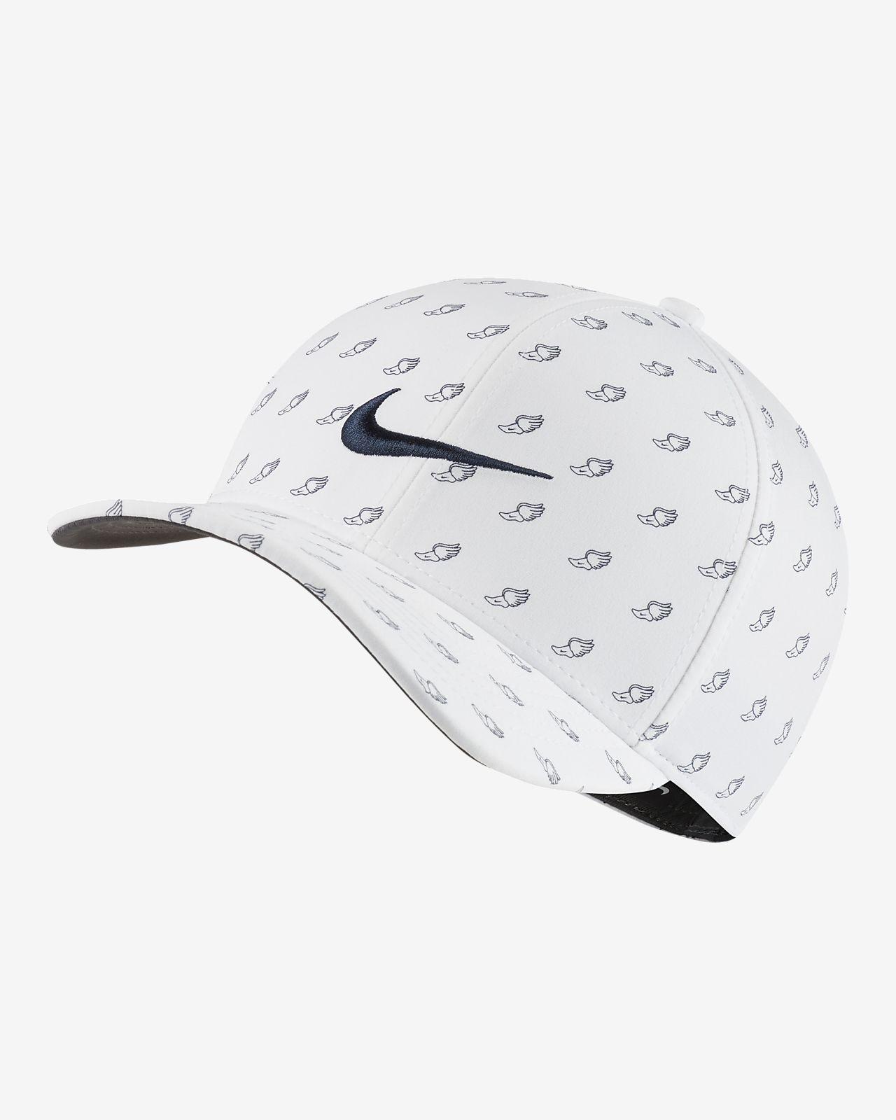 Nike AeroBill Classic99 Golf Hat