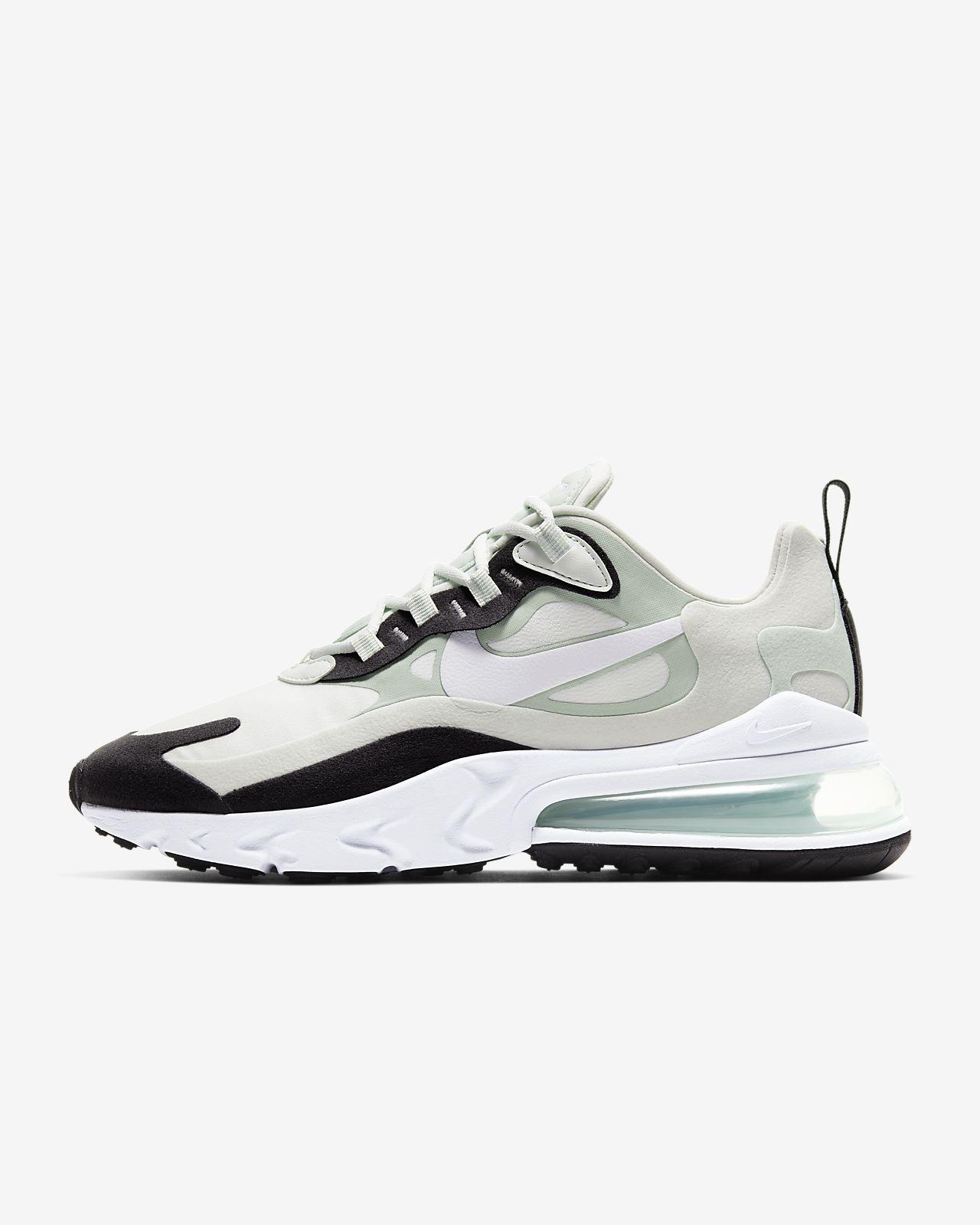 Kvinder Tilbud Nike Sportswear Sko. DK.