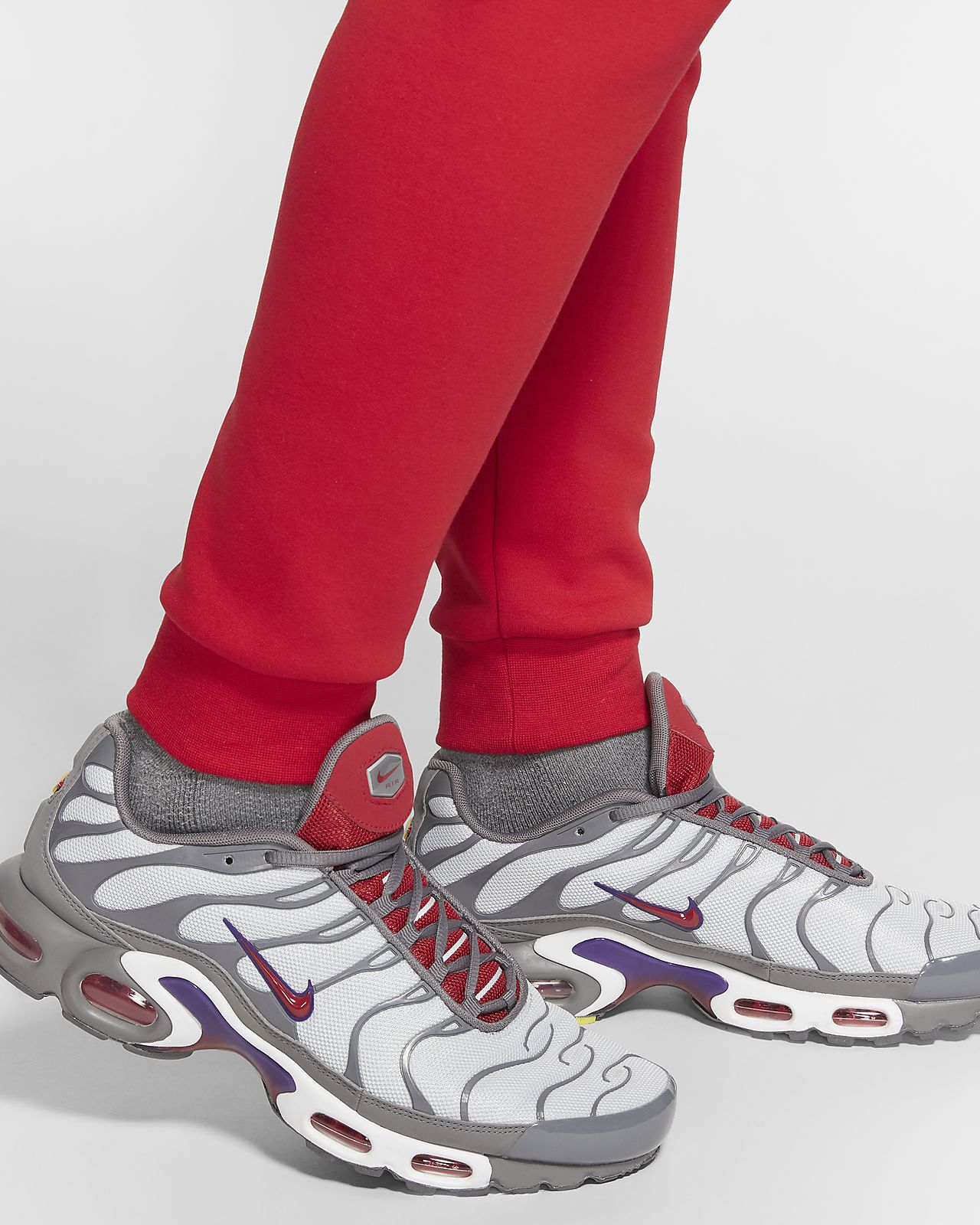 nike air max 95 vintage heel fit zip front