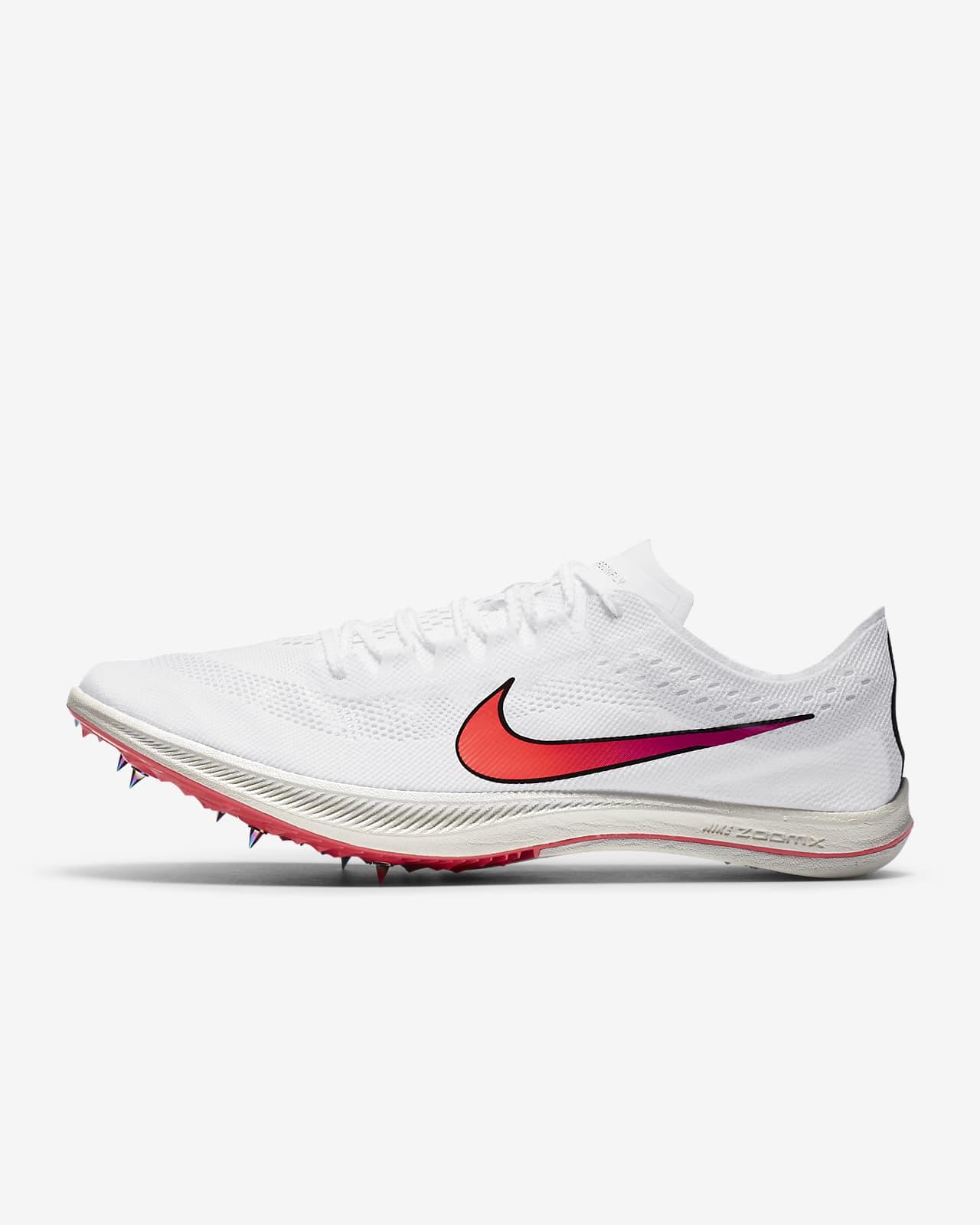 Nike ZoomX Dragonfly Yarış Ayakkabısı