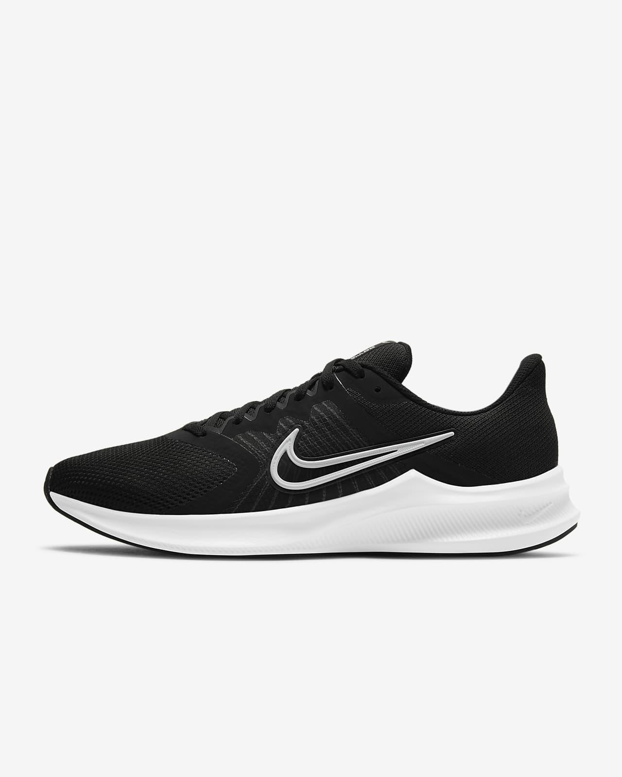 Nike Downshifter 11 Hardloopschoenen voor heren (straat)