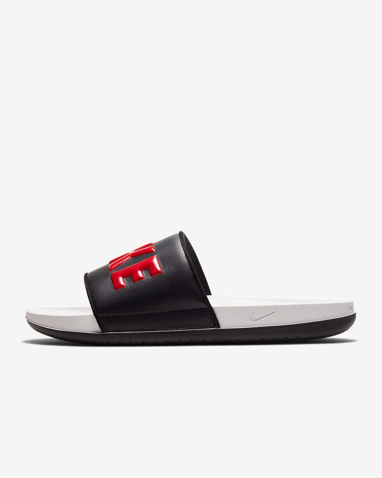 Nike Offcourt Men's Slide