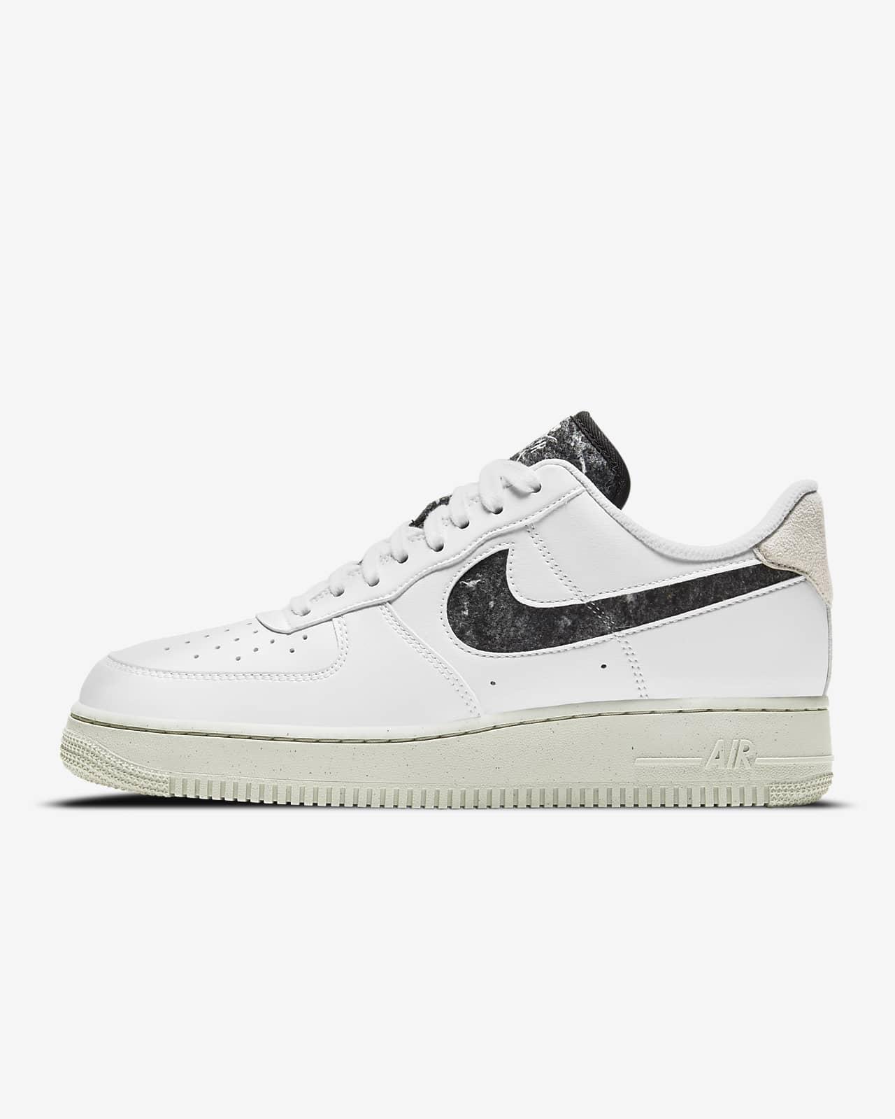 Calzado para mujer Nike Air Force 1 '07 SE
