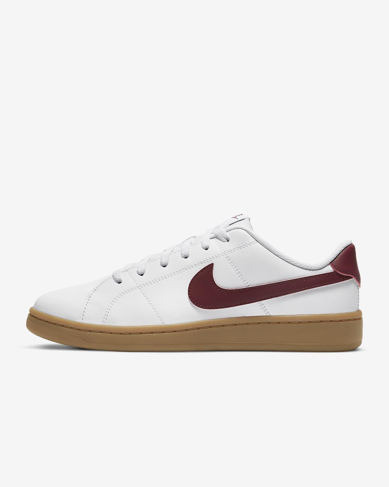 Scarpa Nike Court Royale 2 Low - Uomo