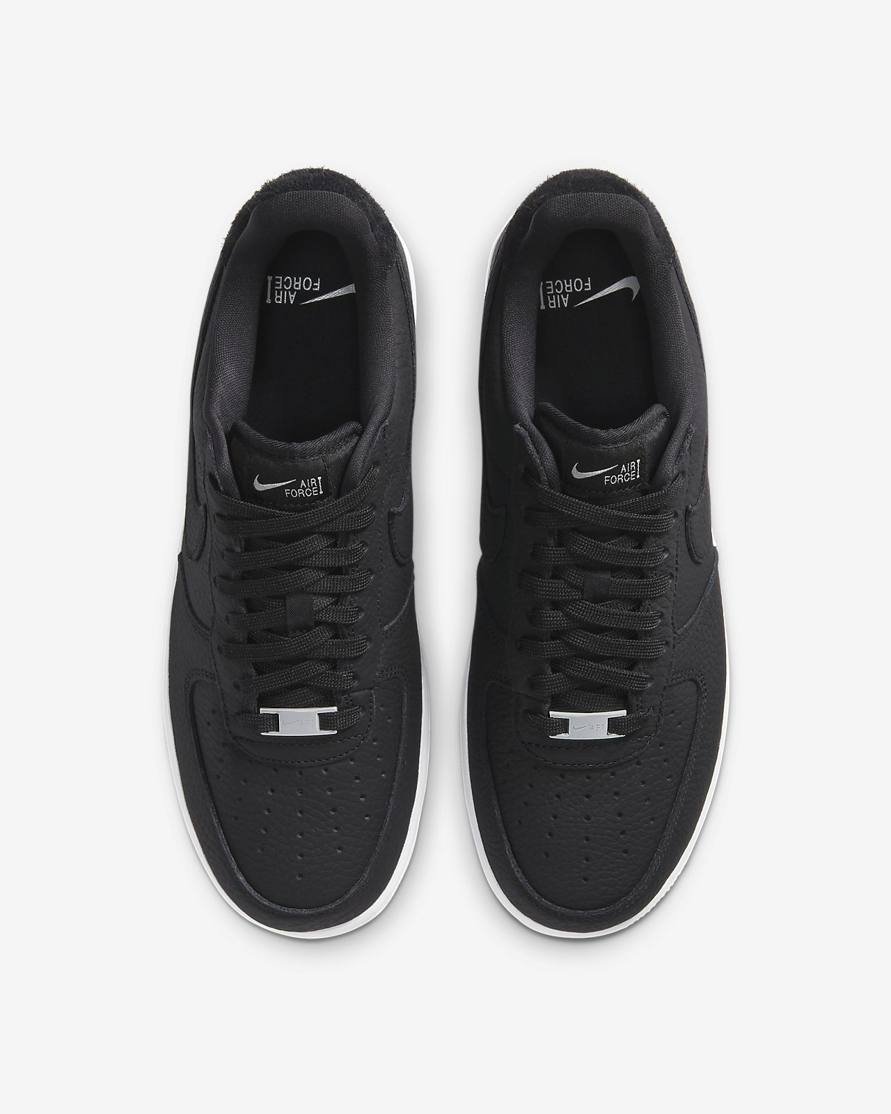 Chaussure Nike Air Force 1 '07 Craft pour Homme. Nike FR
