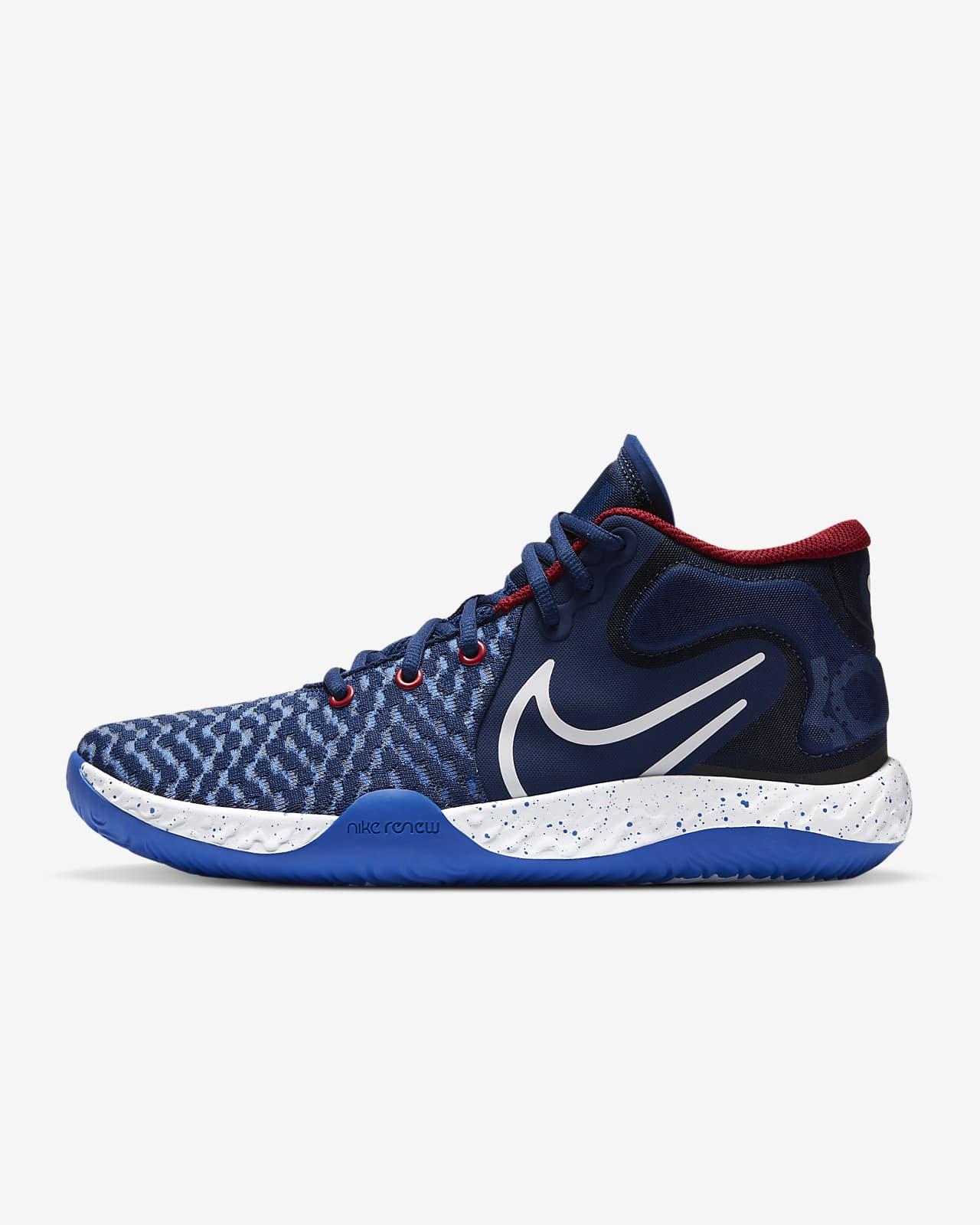 Scarpa da basket KD Trey 5 VIII. Nike IT  h7p0uP