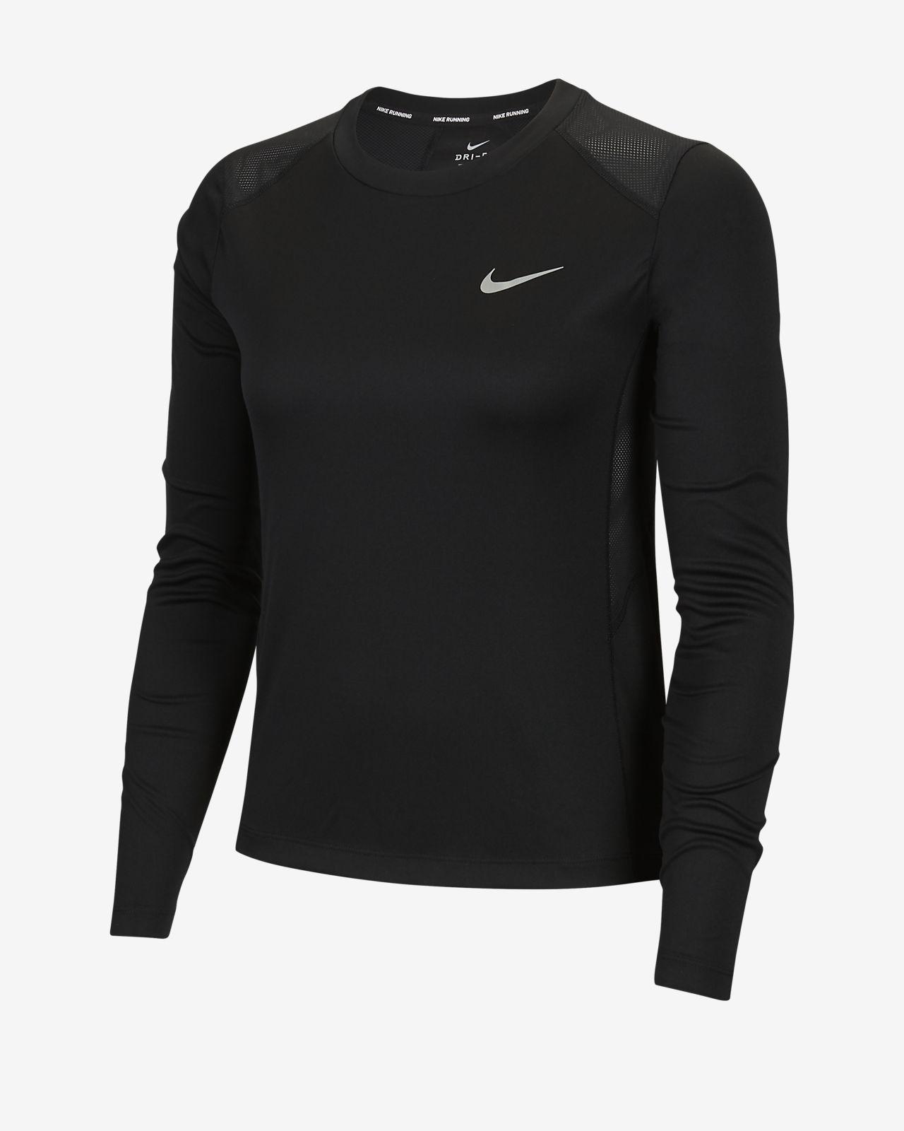 nike dri fit long sleeve shirts clearance