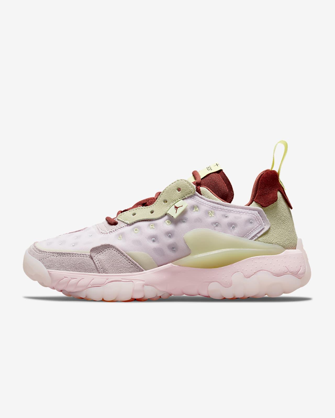 Jordan Delta 2 Women's Shoes